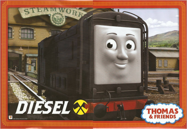 File:DieselattheSteamworkspromo.png