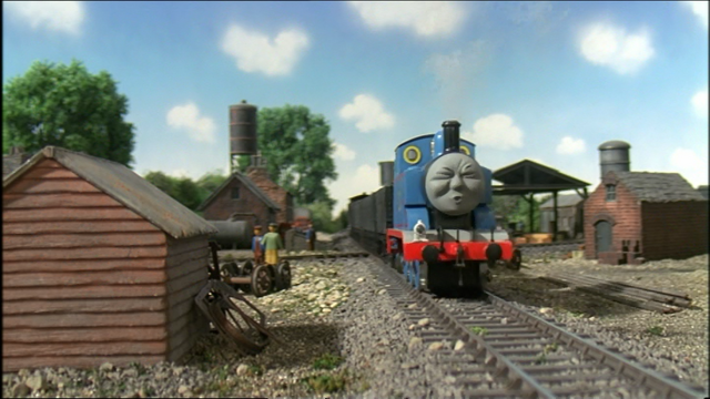 File:Emily'sNewCoaches52.png