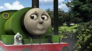 Henry'sHealthandSafety56