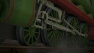 Henry'sHero83
