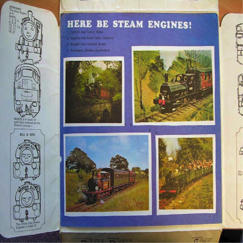 File:Herebesteamengines.png