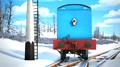 Thumbnail for version as of 00:23, November 5, 2014