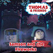 SamsonandtheFireworksAmazonpromo