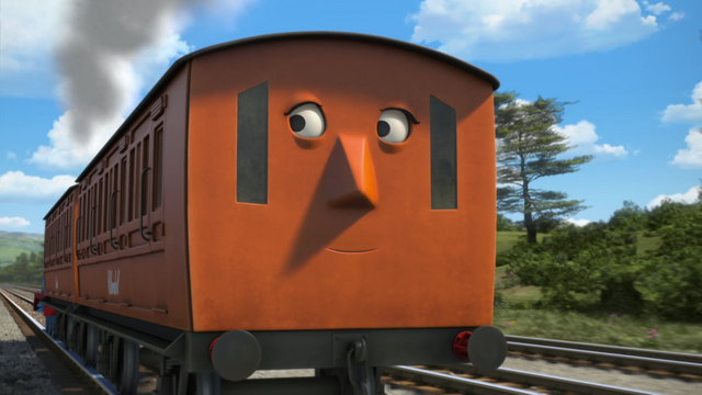 File:TheGreatRace296.png