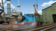 Thomas'TallFriend46