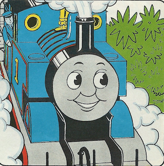 File:Thomas'Trainmagazinestory9.png