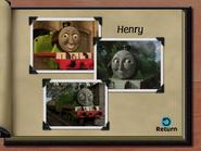 Thomas'sSodorCelebration!Henry