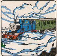Thomas,TerenceandTheSnowMagazine13