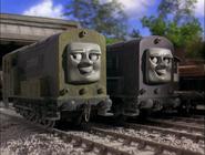 ThomasAndTheMagicRailroad234