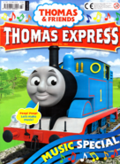 ThomasExpress364