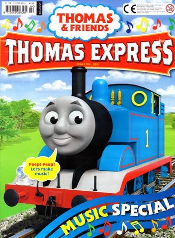 File:ThomasExpress364.png