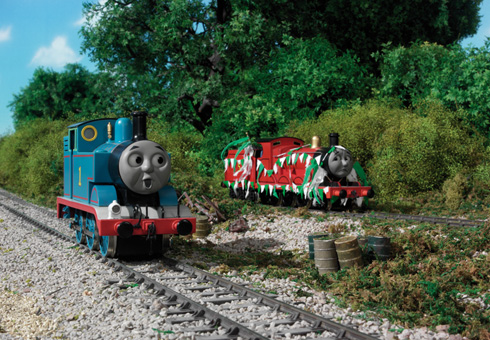 File:ThomasandtheColours78.png
