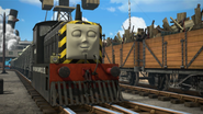ThomastheQuarryEngine122