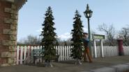 TreeTrouble38