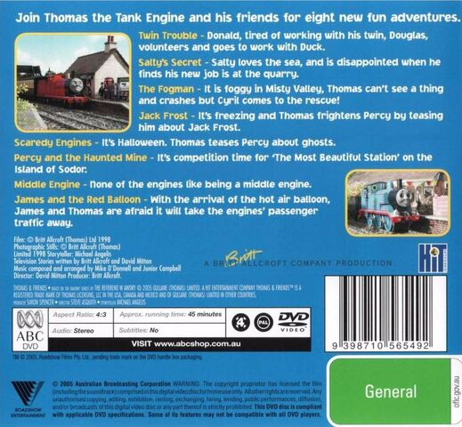 File:TwinTroublecarry-caseDVDbackcover.jpg