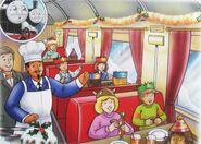 ChristmasDinnerDiner6