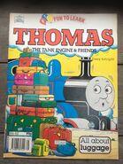Fun-to-Learn-Thomas-the-tank-engine-magazine (21)