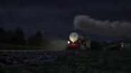 JourneyBeyondSodor735