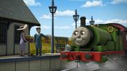 Percy'sLuckyDay62