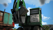 Sodor'sLegendoftheLostTreasure557