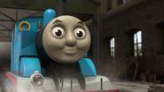 SteamySodor21