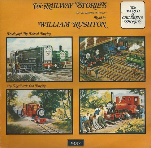File:TheRailwayStoriesVolume7recordcover.jpeg