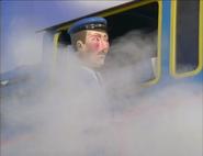 Thomas,TerenceandtheSnow77