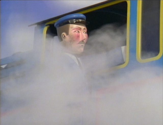 File:Thomas,TerenceandtheSnow77.png