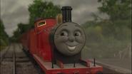 ThomasGetsItRight34