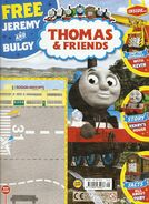 ThomasandFriends606