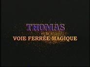 ThomasandtheMagicRailroadFrenchTitleCard