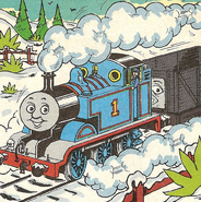 ThomasandtheNewClock!3