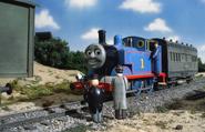 ThomasandtheRumours76