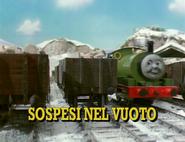 Toby'sTightropeItalianTitleCard