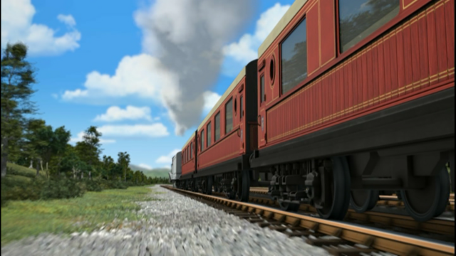 File:Who'sThatEngine?Spencer8.png
