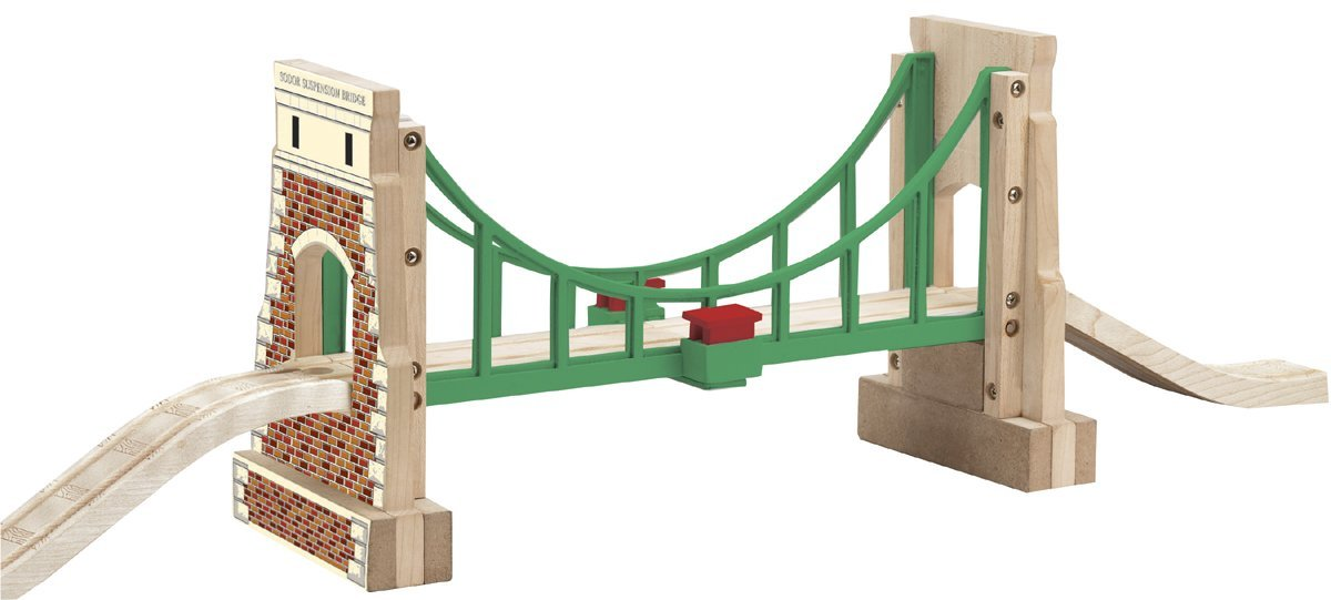 File:WoodenRailwaySodorSuspensionBridge.jpg