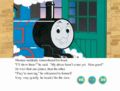 10YearsofThomasReadAlong4.png
