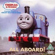 AllAboard!DVDcover