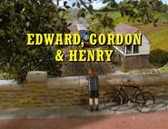 Edward,GordonandHenryRemasteredtitlecard