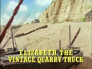 ElizabeththeVintageQuarryTruckUStitlecard