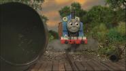 Emily'sAdventure55