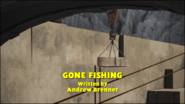 GoneFishing(episode)titlecard