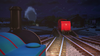 JourneyBeyondSodor136