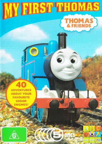 File:MyFirstThomasDVDPack FrontCover.jpg