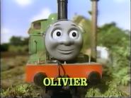 Oliver'sNamecardMakeSomeoneHappyVHS