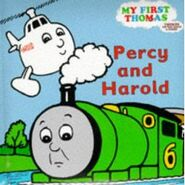 PercyandHarold(book)