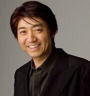 ShinichiIshihara