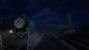 Sodor'sLegendoftheLostTreasure485