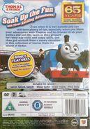 Splish,Splash,Splosh!DVD2