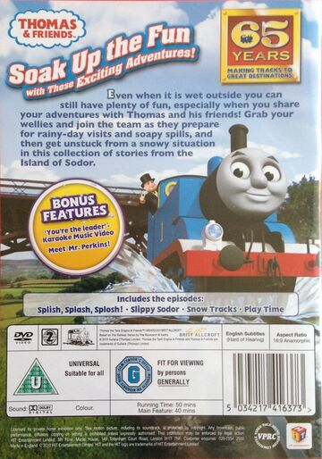 File:Splish,Splash,Splosh!DVD2.jpg